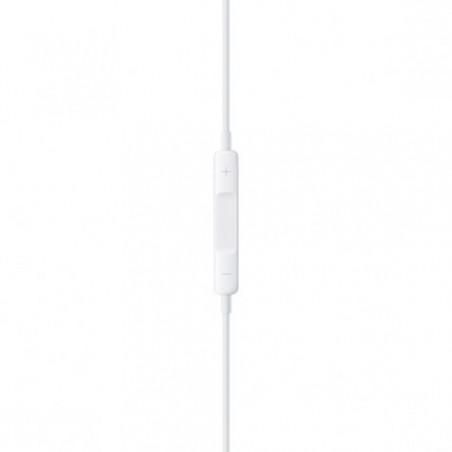 "iMac 21,5"" Retina 4K - 1 To - 8 Go - Intel Iris Pro Graphics 6200"