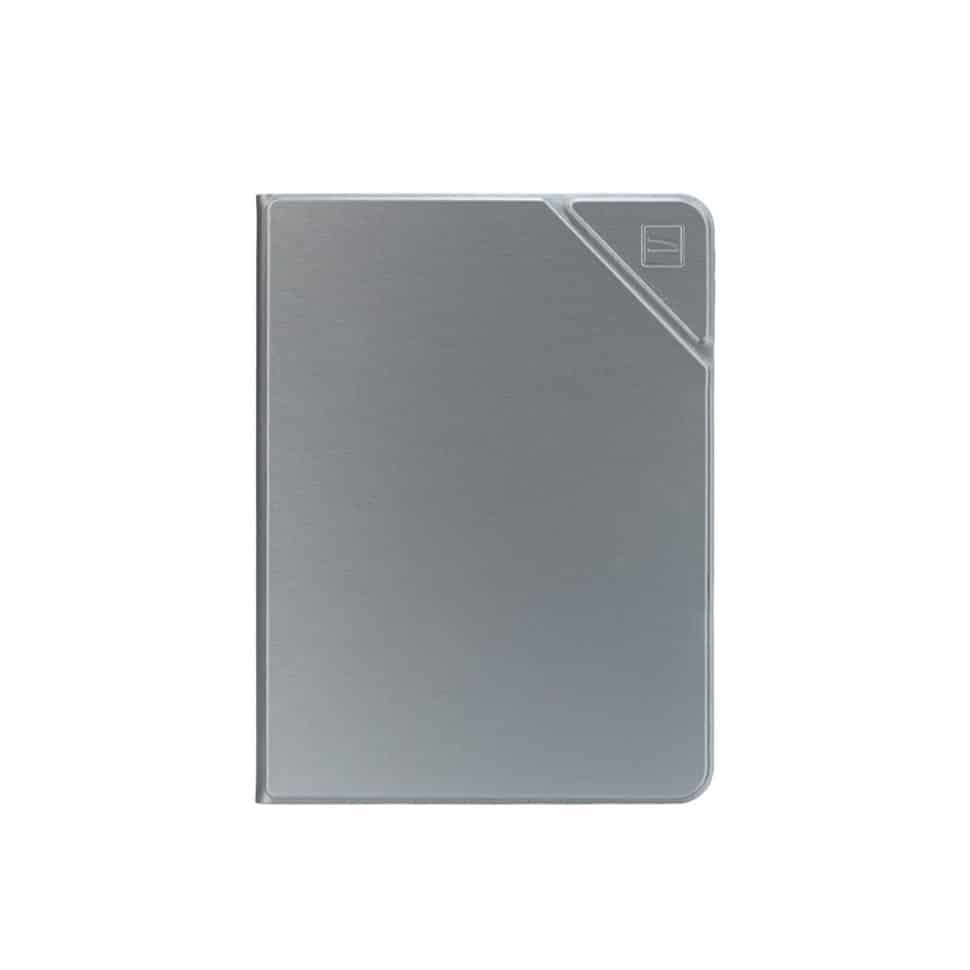 Protection Tucano Metal iPad Air 10,9""