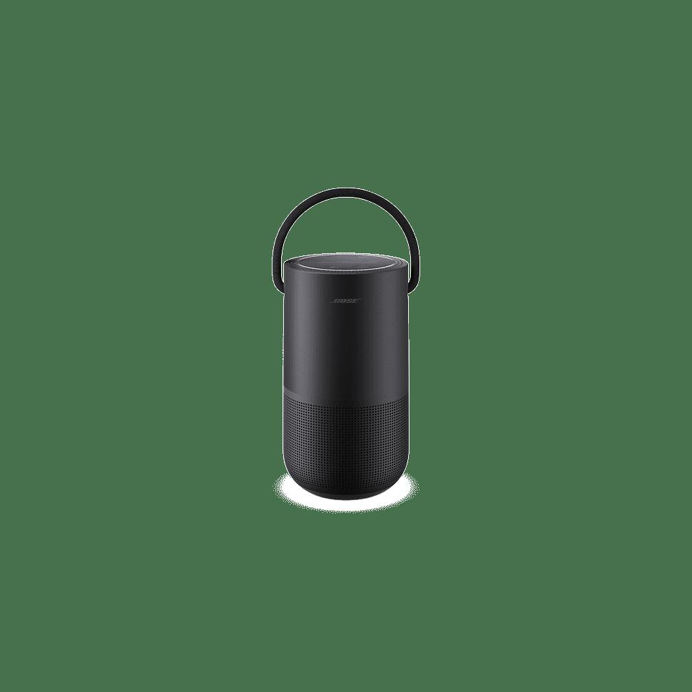 Enceinte Bose Portable Home Speaker