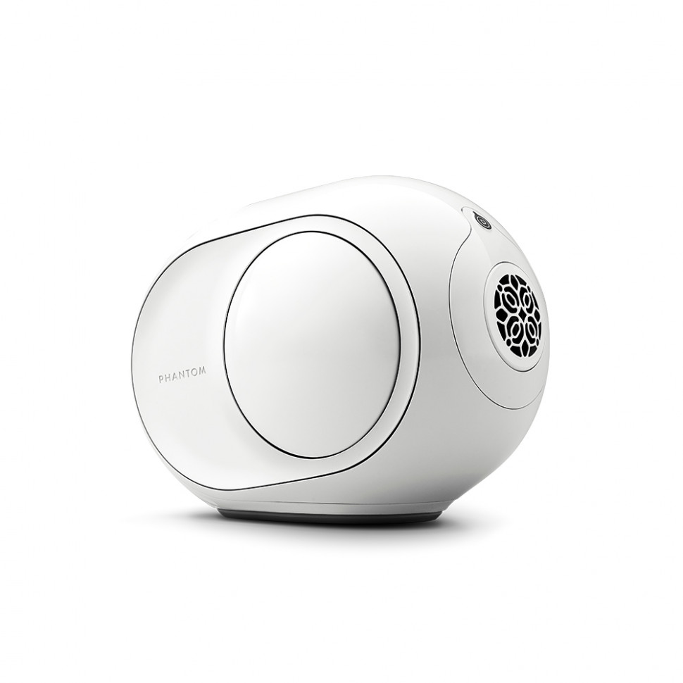 Phantom Reactor 900 - Devialet