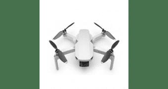 Drones / Robots