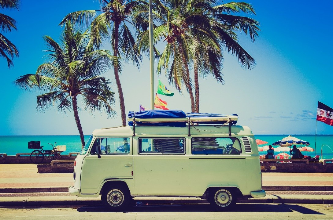 Guide : Check-list pour des vacances inoubliables en famille ou entre amis