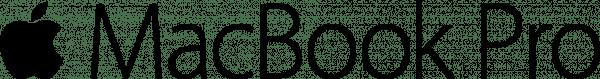 MacBook_Pro_logo