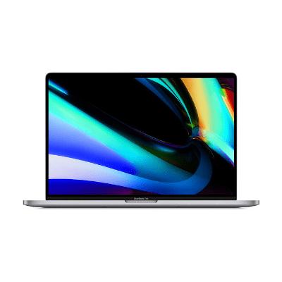 Macbook_Pro_16