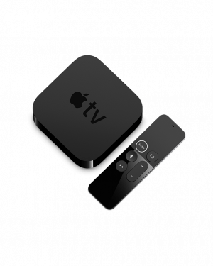 Apple_TV_HD_4