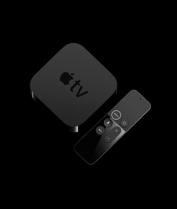 Apple_TV_HD_4