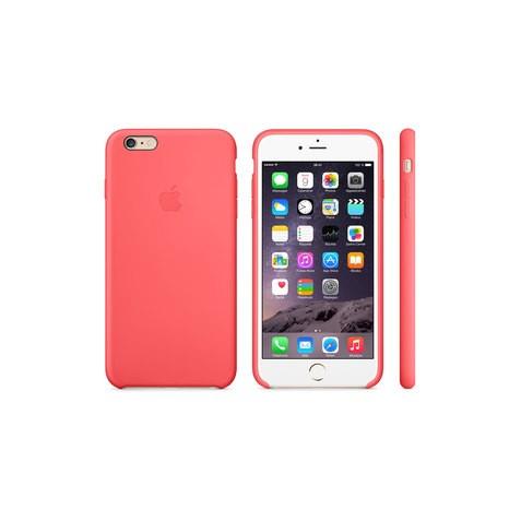 iphone 6 plus coques