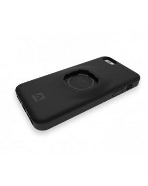 /Compatible avec Original iPhone vers iPhone 4S. iPhone de luxe station daccueil Laisse 30/broches vers USB/