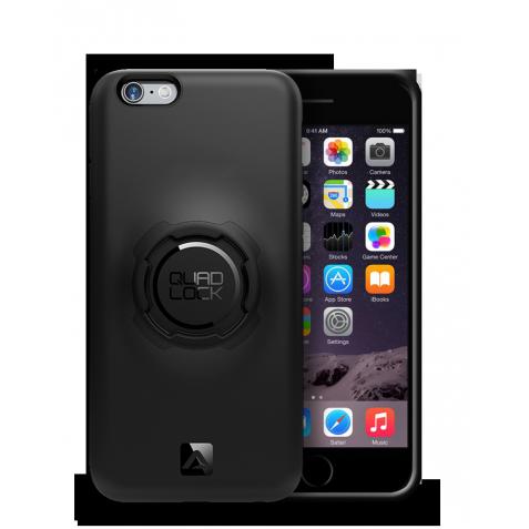 coque iphone 6 quad