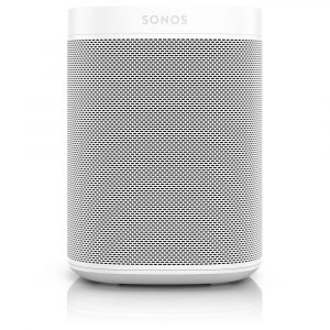sonos-play-one-white