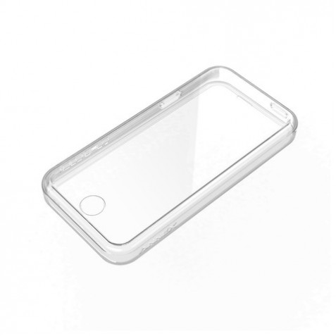 uk availability dfe2a c3fd3 Poncho iPhone 6/6S Quad Lock
