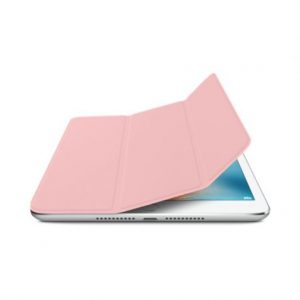 Protection pour iPad