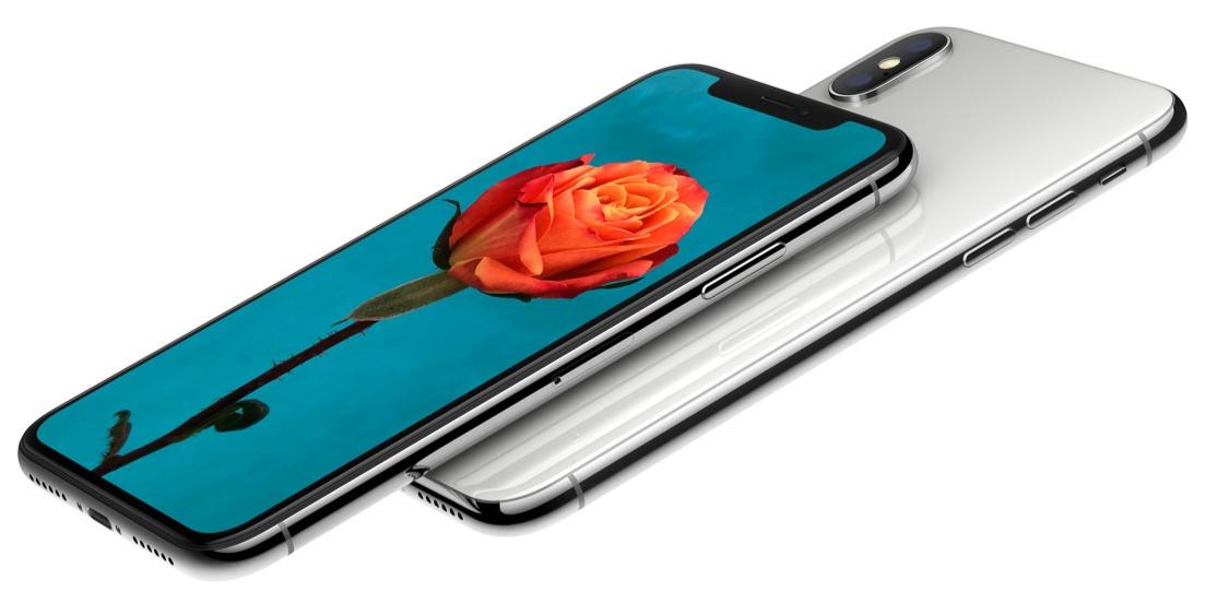 Guide : 12 astuces indispensables pour iPhone X