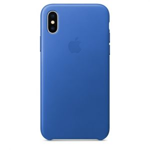 Protection iPhone X