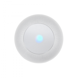 homepod-blanc-apple-enceinte-connectee