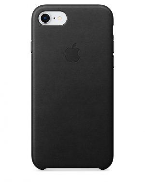 Protection iPhone 8 & 8 Plus