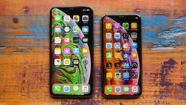 9 Raisons de craquer pour un iPhone XS à la Réunion