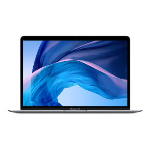 MacBook_air_2020