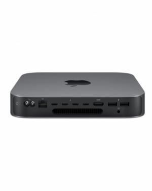 Mac_Mini_Apple