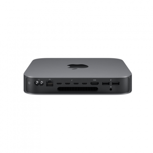 Mac_Mini_Apple
