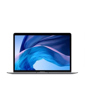 MacBook_air_2019