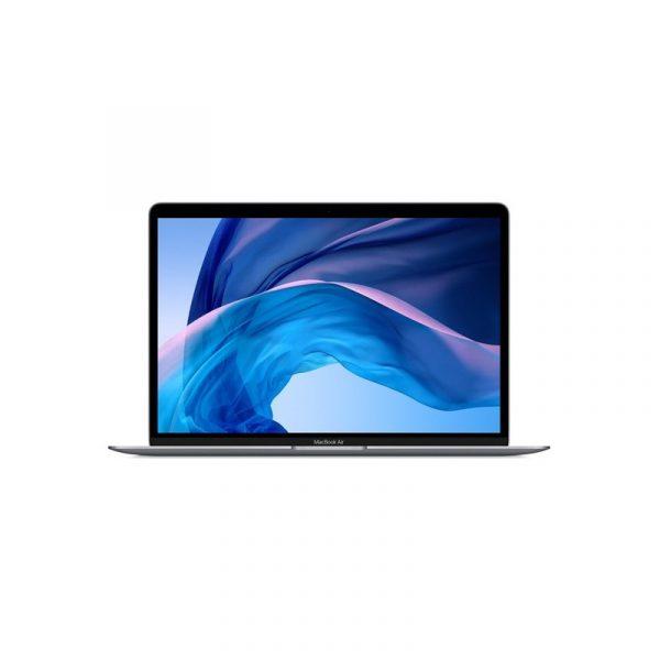 MacBook_air_2019