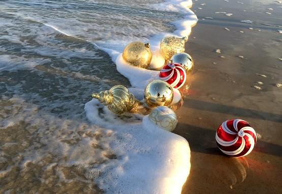 Top 10 des cadeaux de Noël de dernière minute à la Réunion