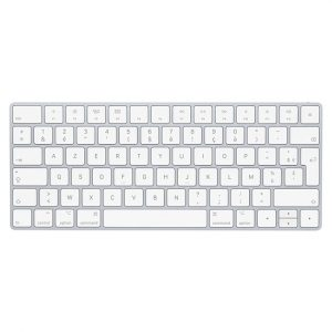 apple-magic-keyboard-clavier