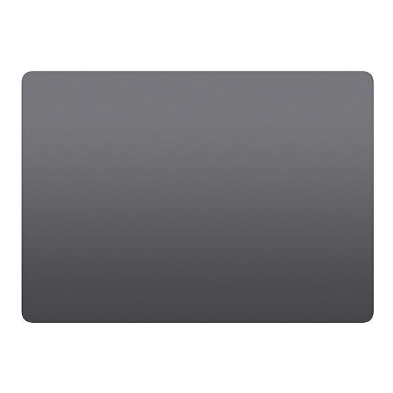 magic-trackpad-spacegray