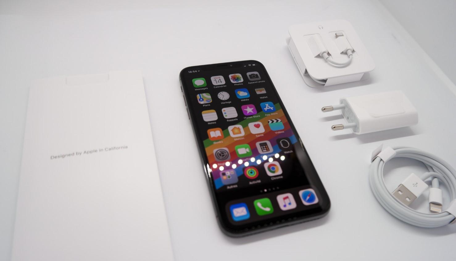 promotion spéciale le plus fiable Quantité limitée Les meilleurs accessoires iPhone à la Réunion - Microstor