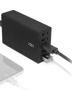 aiino-chargeur-mural-5-ports-USB