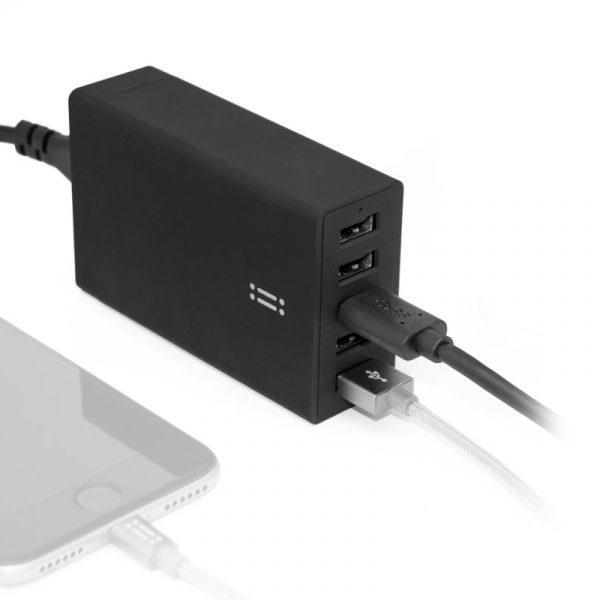 aiino-chargeur-mural-5-ports-USB