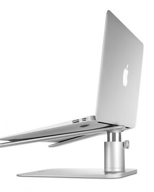 twleve-south-hirise-support-élévateur-réglable-macbook