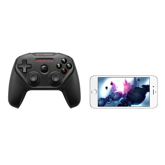 manette-nimbus-iphone