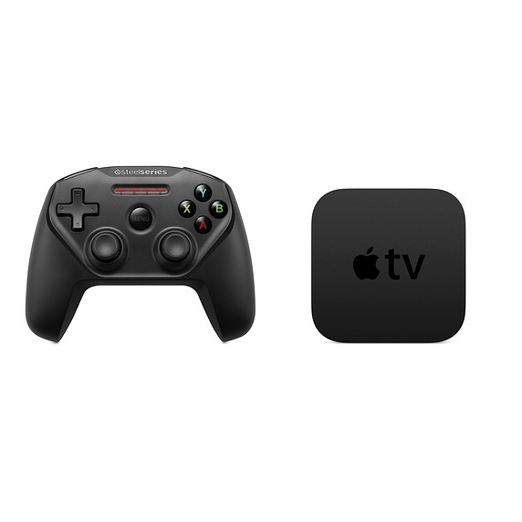 manette-nimbus-apple-tv