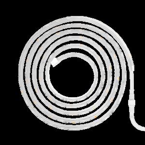 bande-lumière-strap-neon-vocolinc-ls1