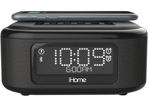 radio-reveil-ihome