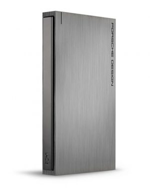 lacie-porsche-usb-drive-macbook