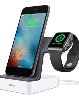 belkin-powerhouse-chargeur-dock-iphone-apple-watch