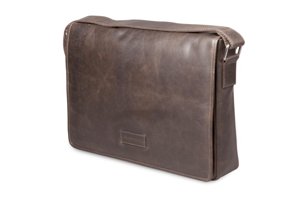 Marselisborg-Dbramante1928-macbook