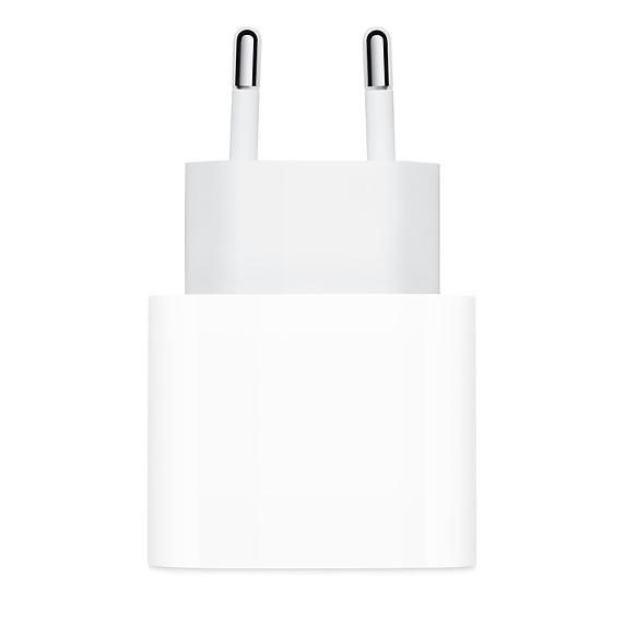 adaptateur-secteur-18w-apple-usb-usbc-lightning