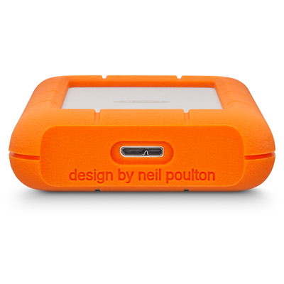 Rugged-mini-back-Neil-Poulton-macbook