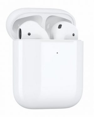 boitier-charge-airpods-2
