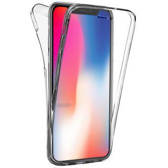 coque integral iphone xs mac
