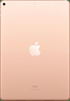 nouvel-ipad-air-rose-gold