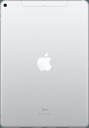 nouvel-ipad-air-silver