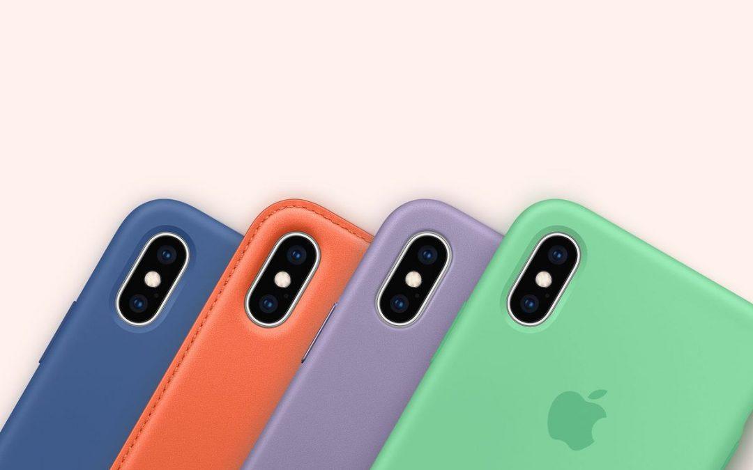 5 moyens de protéger son iPhone à la Réunion