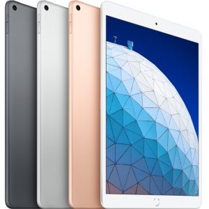 nouvel-ipad-air-2019