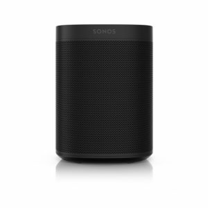 Sonos-one-g2-enceinte-connectee