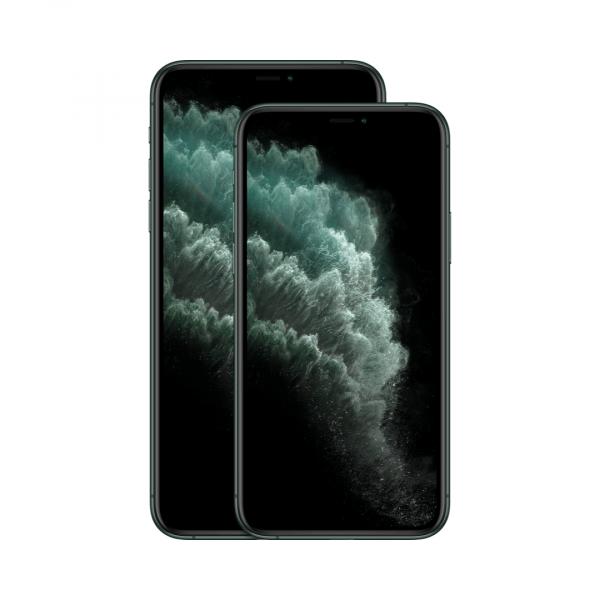 iPhone_11_pro_pro_max_reunion